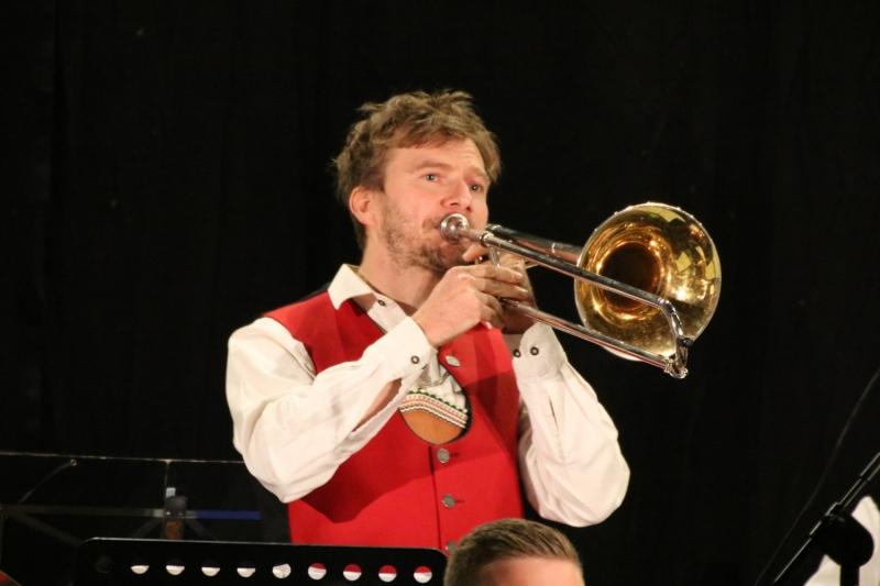 HerbstkonzertStadtkapelle-2019IMG_2828