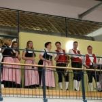 HerbstkonzertStadtkapelle-2019IMG_2594