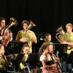 HerbstkonzertStadtkapelle-2019IMG_2615