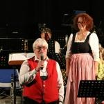 HerbstkonzertStadtkapelle-2019IMG_2623