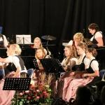 HerbstkonzertStadtkapelle-2019IMG_2635