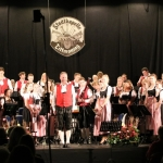 HerbstkonzertStadtkapelle-2019IMG_2645