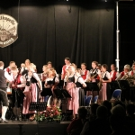 HerbstkonzertStadtkapelle-2019IMG_2646