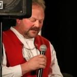 HerbstkonzertStadtkapelle-2019IMG_2667