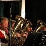 HerbstkonzertStadtkapelle-2019IMG_2696