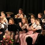 HerbstkonzertStadtkapelle-2019IMG_2716