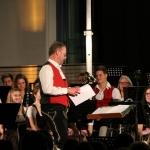 HerbstkonzertStadtkapelle-2019IMG_2750