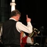 HerbstkonzertStadtkapelle-2019IMG_2753