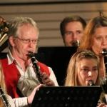 HerbstkonzertStadtkapelle-2019IMG_2756
