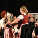 HerbstkonzertStadtkapelle-2019IMG_2843