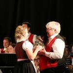 HerbstkonzertStadtkapelle-2019IMG_2850
