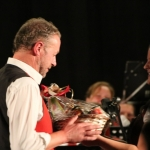 HerbstkonzertStadtkapelle-2019IMG_2857