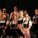 HerbstkonzertStadtkapelle-2019IMG_2882