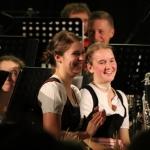 HerbstkonzertStadtkapelle-2019IMG_2892