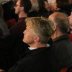 HerbstkonzertStadtkapelle-2019IMG_2910