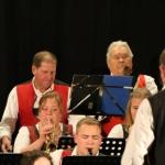 HerbstkonzertStadtkapelle-2019IMG_2925