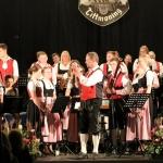 HerbstkonzertStadtkapelle-2019IMG_2928