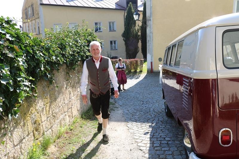 Hochzeit Lena&Klaus 2018IMG_9269