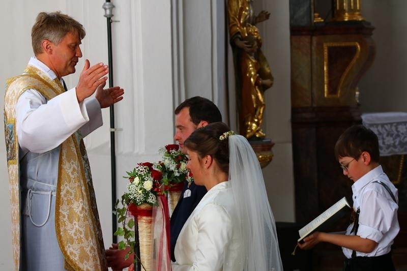 Hochzeit Lena&Klaus 2018IMG_9454