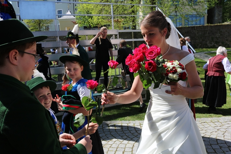Hochzeit Lena&Klaus 2018IMG_9609