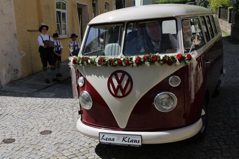 Hochzeit Lena&Klaus 2018IMG_9648