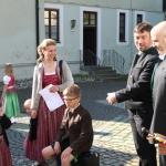 Hochzeit Lena&Klaus 2018IMG_9235