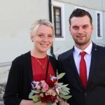 Hochzeit Lena&Klaus 2018IMG_9242