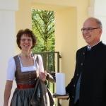 Hochzeit Lena&Klaus 2018IMG_9247