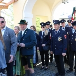 Hochzeit Lena&Klaus 2018IMG_9257