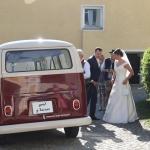 Hochzeit Lena&Klaus 2018IMG_9266