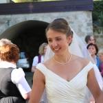 Hochzeit Lena&Klaus 2018IMG_9273