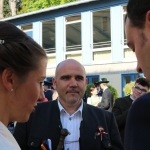 Hochzeit Lena&Klaus 2018IMG_9278