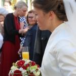 Hochzeit Lena&Klaus 2018IMG_9283