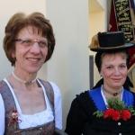 Hochzeit Lena&Klaus 2018IMG_9293