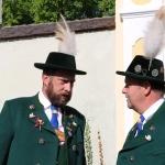 Hochzeit Lena&Klaus 2018IMG_9308