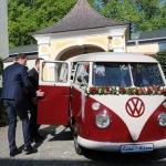 Hochzeit Lena&Klaus 2018IMG_9313