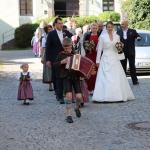 Hochzeit Lena&Klaus 2018IMG_9336
