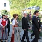Hochzeit Lena&Klaus 2018IMG_9343