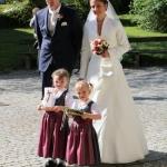 Hochzeit Lena&Klaus 2018IMG_9360