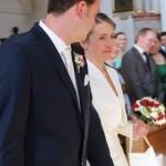 Hochzeit Lena&Klaus 2018IMG_9381 b
