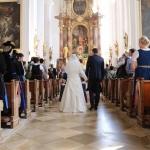 Hochzeit Lena&Klaus 2018IMG_9382