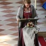Hochzeit Lena&Klaus 2018IMG_9413