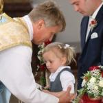 Hochzeit Lena&Klaus 2018IMG_9432
