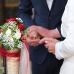 Hochzeit Lena&Klaus 2018IMG_9437
