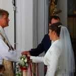 Hochzeit Lena&Klaus 2018IMG_9448