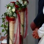 Hochzeit Lena&Klaus 2018IMG_9452