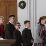 Hochzeit Lena&Klaus 2018IMG_9478