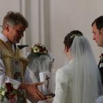 Hochzeit Lena&Klaus 2018IMG_9494