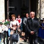 Hochzeit Lena&Klaus 2018IMG_9529 b