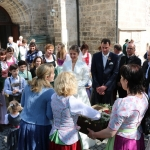 Hochzeit Lena&Klaus 2018IMG_9538